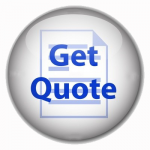 Help Desk Support - Price Quotes