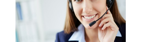 Why an Answering Service is Really an Investment in Your Customers